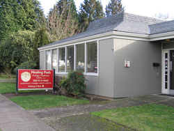 photo of Healing Path Clinic